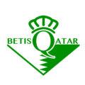 Peña Bética de Qatar